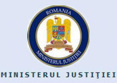 Ministerul Justiţiei a aprobat noile onorarii notariale. Vezi aici câţi bani trebuie să dai pe acte!