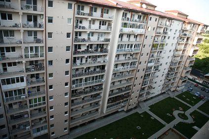 Ce va influenţa evoluţia preţurilor la apartamente în 2011