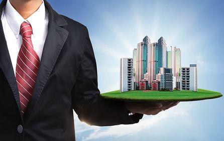 Piața terenurilor, dezmorțită de investitorii care își asigură infrastructura de dezvoltare pentru viitor