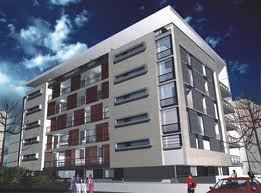 RA-APPS a reuşit să vândă doar două apartamente în Bucureşti