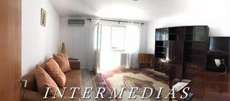 apartament in Titan de închiriat Bucuresti