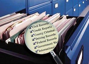 Cum poţi ajunge în Biroul de Credite chiar dacă ai plătit deja toate ratele?