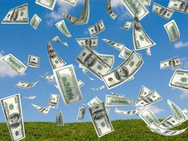 România – ţinta investiţiilor pe termen lung, pentru sistemul bancar