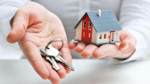 Intermedierea: metoda prin care imobiliarele se transformă în ruletă rusească