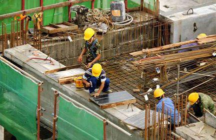 Primăria Sector 1 vrea să construiască un turn de 18 etaje, cu locuinţe, spaţii de comerţ şi birouri