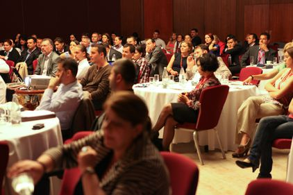 Gala Agentului Imobiliar, cel mai important eveniment imobiliar al anului, s-a încheiat