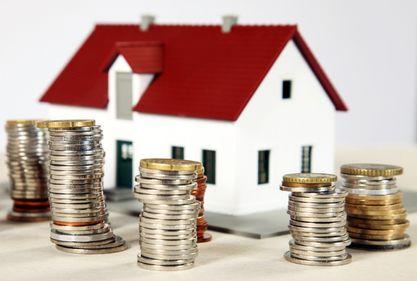 Analiză EPS: Preţul locuinţelor, stabil de-a lungul lui 2013