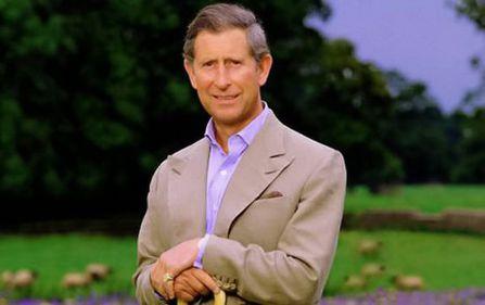 Britanicii pasionaţi de agroturism aleg România, inspiraţi de Prinţul Charles. Vezi una dintre proprietăţile româneşti ale acestuia (VIDEO)