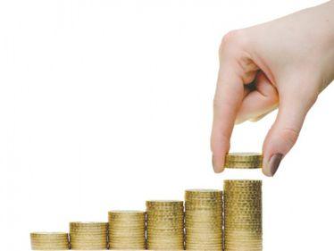 România: Investiţiile imobiliare din 2011 depăşesc volumul celor înregistrate anul trecut
