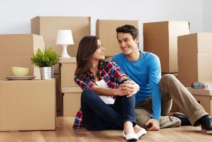 Apartament de închiriat: ce așteptări au chiriașii de la noua locuință?