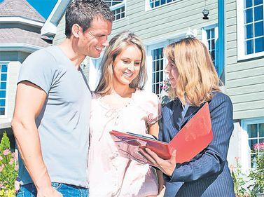 Iată ce trebuie să conţină anunţul de vânzare a casei