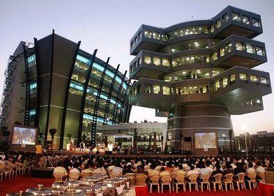 Bangalore, orașul indian schimbat radical de industria IT