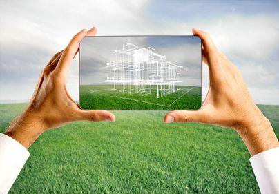 Locuințele cumpărate încă din stadiul de proiect revin în tendințe