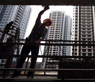Cum se reduc preţurile la imobiliare în China: statul aruncă pe piaţă 10 milioane de locuinţe ieftine