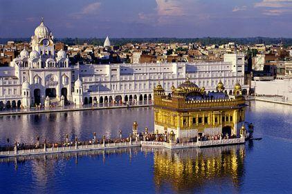 India continuă să uimească o lume întreagă cu boom-ul imobiliar