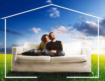 """FNG: """"Prima Casă"""" ar putea continua. În caz contrar, piaţa rezidenţială se va prăbuşi?"""