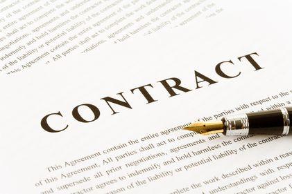 Capcanele din contracte: cum te asiguri că ai cumpărat o locuință sigură?
