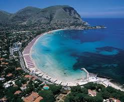 Sicilia – preţurile proprietăţilor cresc cu 4% anual, chiar şi pe timp de criză