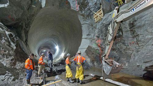 Metroul spre Otopeni dă startul goanei după terenuri în nordul Capitalei