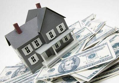 Preţul de construcţie, mai mare decât valoarea de piaţă a locuinţei