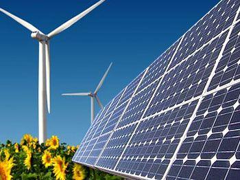 România, vânată pentru capacitatea importantă de a produce energie regenerabilă