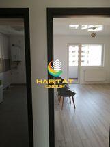 apartament in Mihai Bravu de vânzare Bucuresti