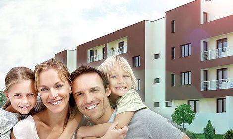 Vrei să locuieşti în apropiere de centrul Bucureştiului, dar ai un buget restrâns?