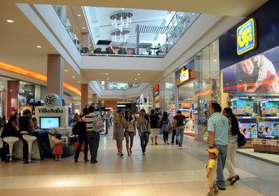 Două noi malluri, în estul Bucureștiului. Stocul spațiilor comerciale va depăși 1,1 milioane mp
