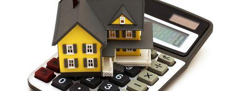 Noile impozite pe locuințe au intrat în vigoare, în toată țara. Tu știi cât ai de plată?