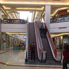 Cel putin opt proiecte de retail ar trebui finalizate in 2011