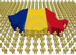 România, printre ultimele opţiuni în preferinţele investitorilor străini