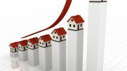 România se află pe primul loc în topul ieftinirilor de locuinţe