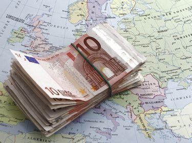 România, țara în care este mai rentabil să te descurci cum poți, decât să te angajezi