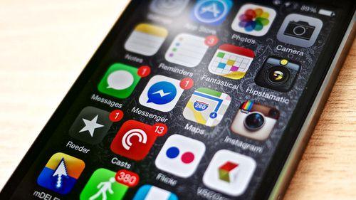 Top 10 – Cele mai descărcate aplicații din lume