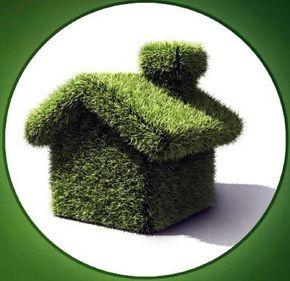 Piaţa imobiliară se pregăteşte de revoluţie: locuinţele ieftine şi eficiente vor fi obligatorii, în următorii ani