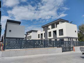 vila in Mamaia Nord de vânzare Constanta