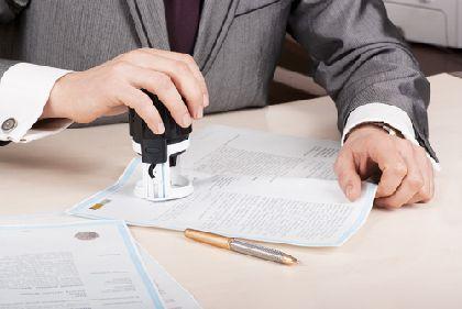 Cât valorează casa ta, potrivit grilei notarilor?