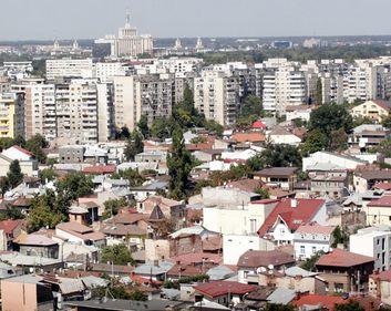 """Sapte banci au lansat oferte alternative la ,,Prima casa"""". Cu dobanzi mai mari, dar mai usor de accesat"""