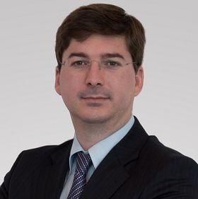 DTZ Echinox l-a recrutat pe fostul director de la Sun Plaza