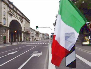 Cea mai mare datorie publică din UE, în continuă creştere: Italia va ajunge în curând la 2.000 miliarde euro