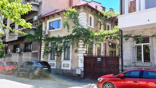 casa in Unirii de vânzare Bucuresti