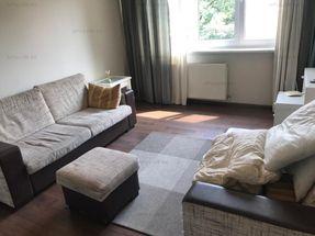 apartament in Dristor de vânzare Bucuresti