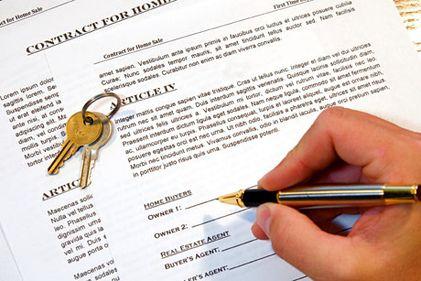 Tranzacţiile imobiliare, în creştere cu 20% faţă de 2012