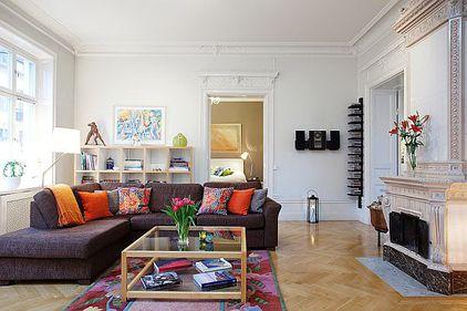 Cu 50.000 euro îţi poţi cumpăra o locuinţă în orice zonă a Capitalei. Vezi oferte imobiliare pentru acest buget