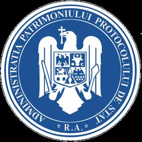R.A.-A.P.P.S.  caută chiriași pentru spații comerciale și terenuri de tenis în București și Cluj