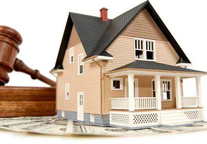 Proiectele imobiliare intrate în agonie vor muri anul acesta