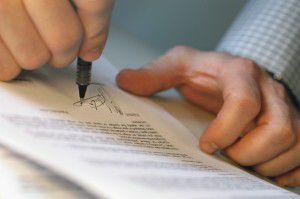 ANPC a amendat 24 de bănci cu aproape 3,5 milioane lei