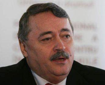 Şaramet: Prima Casă poate continua şi în 2011, a rămas un plafon de garanţii de peste 300 mil. euro