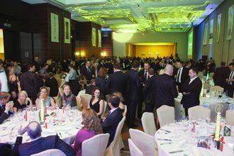 """EuropaProperty organizează cea de-a noua ediţie """"SEE Real Estate Awards Gala & Forum"""""""