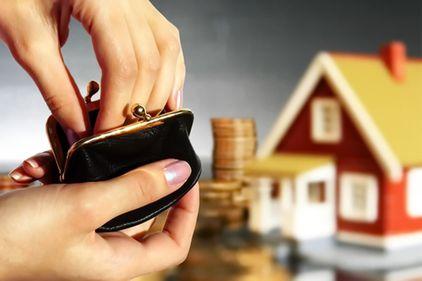 Diversificarea veniturilor: sfaturi pentru a investi cu succes, în imobiliare